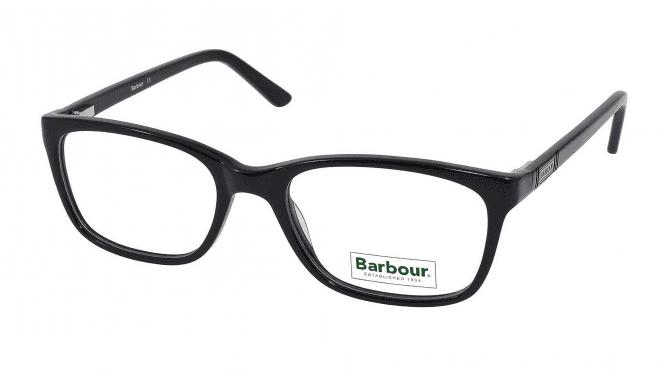 Barbour B058 Glasses