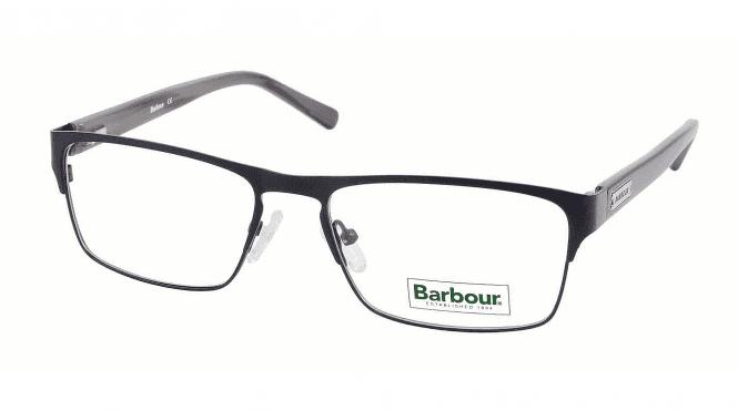Barbour B060 Glasses