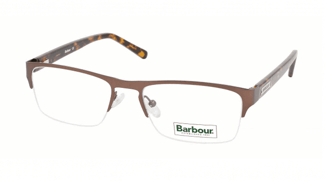 Barbour B061 Glasses