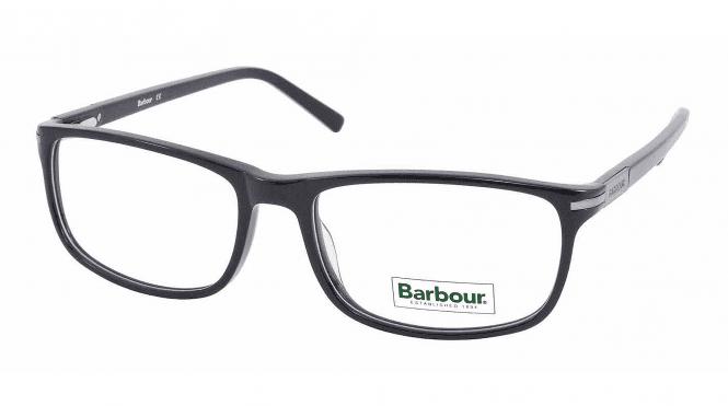 Barbour B062 Glasses