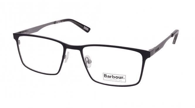Barbour B064 Glasses