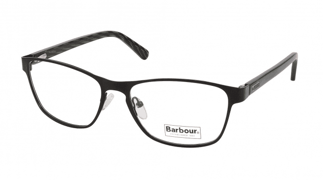 Barbour B065 Glasses