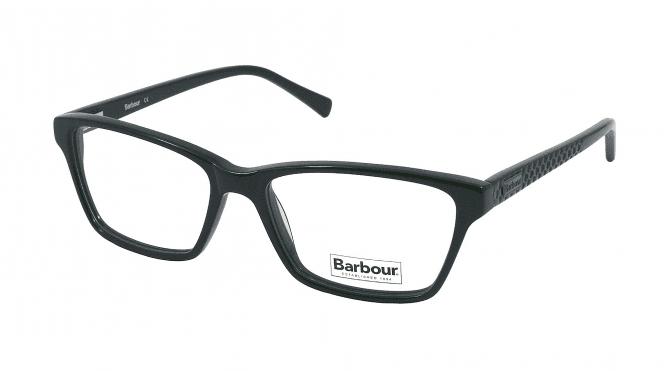 Barbour B048 Glasses