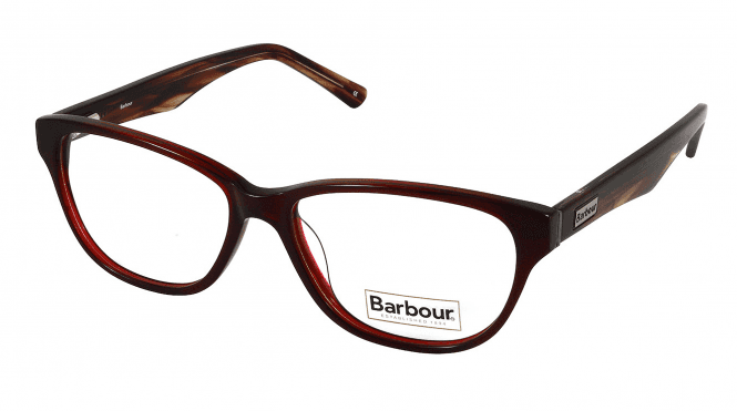 Barbour B047 Glasses