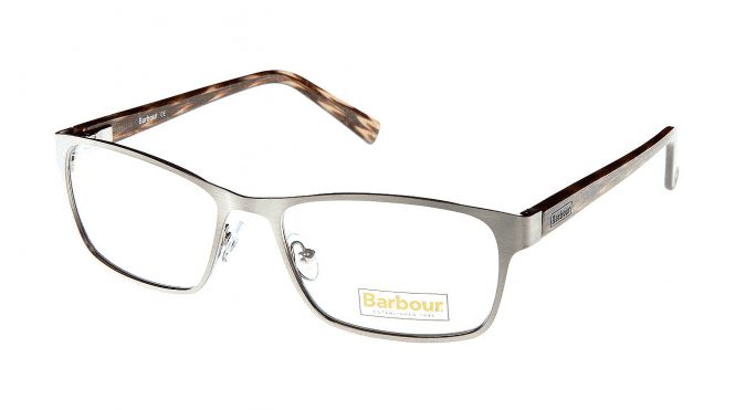 Barbour B042 Glasses