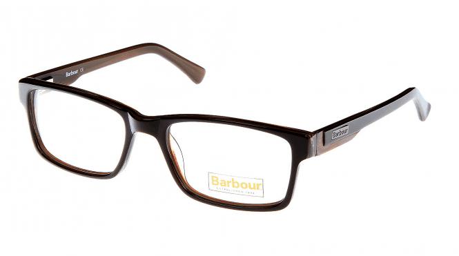Barbour B040 Glasses