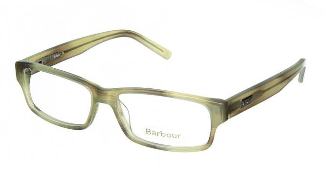 Barbour B007 Glasses