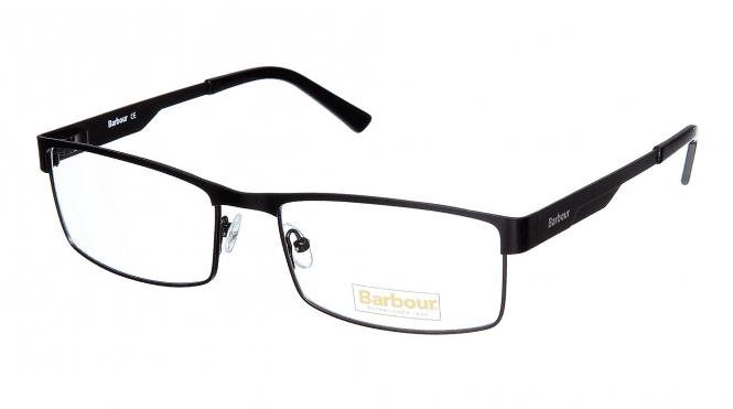 Barbour B026 Glasses