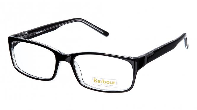 Barbour B014 Glasses