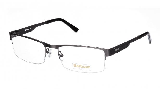 Barbour B027 Glasses