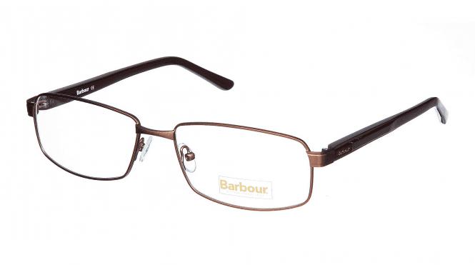 Barbour B028 Glasses