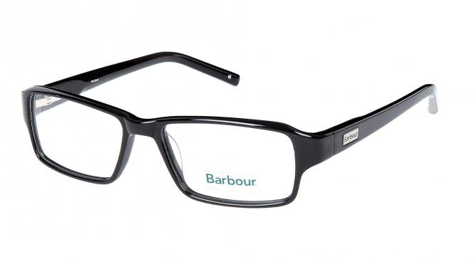 Barbour B030 Glasses
