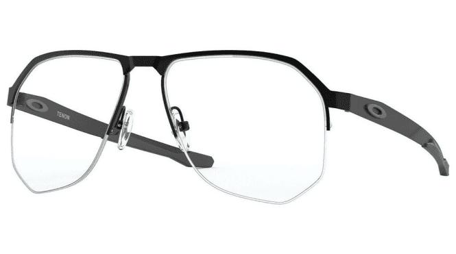 Oakley OX5147 Tenon