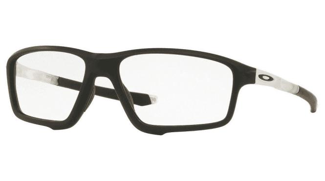 Oakley OX8076 Crosslink Zero