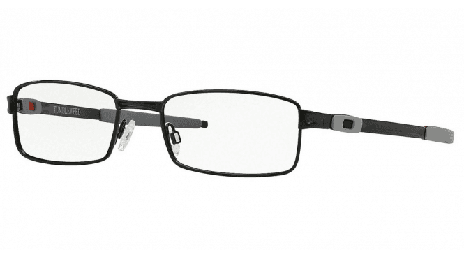 Oakley OX3112 Tumbleweed