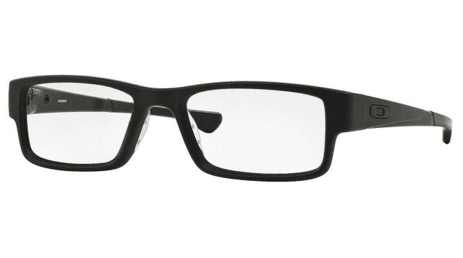 Oakley OX8046 Airdrop