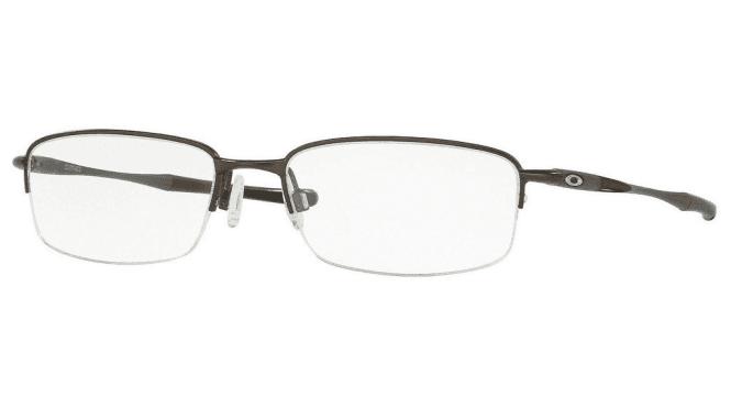 Oakley OX3102 Clubface