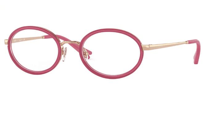 Vogue Eyewear VO4167