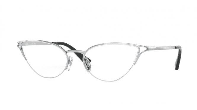 Vogue Eyewear VO4168