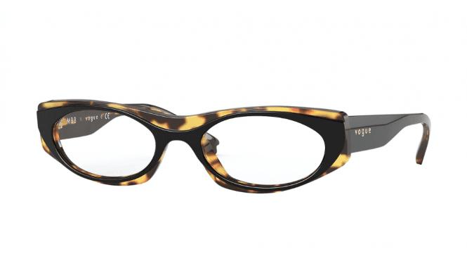 Vogue Eyewear VO5316