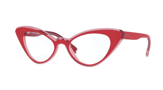 Vogue Eyewear VO5317