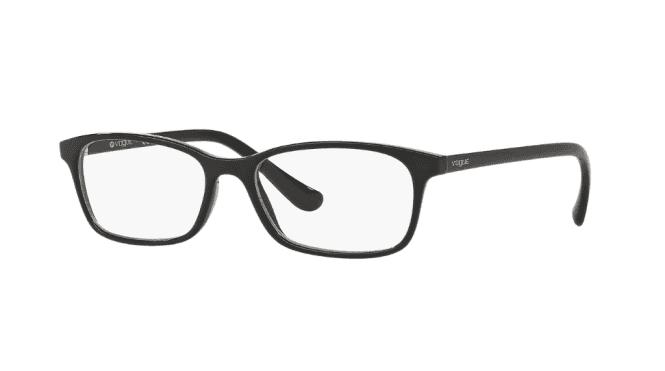 Vogue Eyewear VO5053