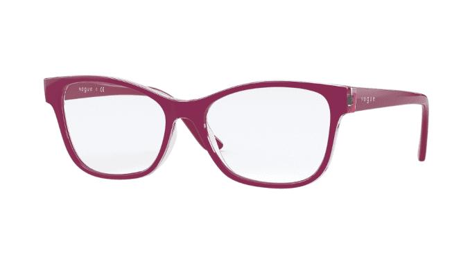 Vogue Eyewear VO5335