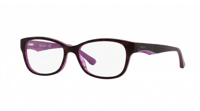 Vogue Eyewear VO2814