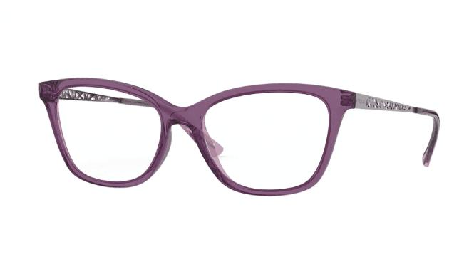 Vogue Eyewear VO5285
