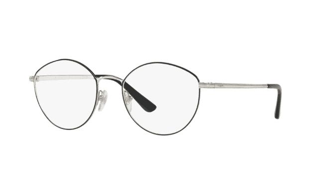 Vogue Eyewear VO4025