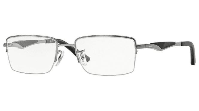 Ray-Ban RX6285