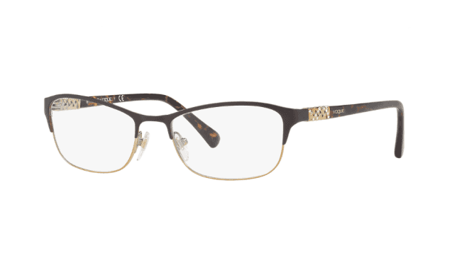 Vogue Eyewear VO4057B