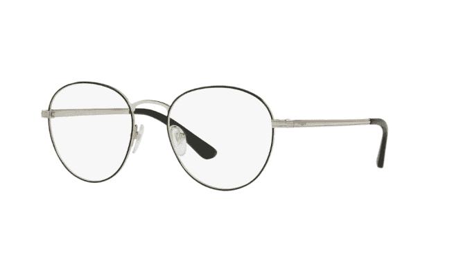 Vogue Eyewear VO4024