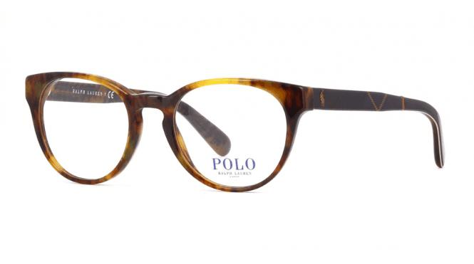 Polo Ralph Lauren PH2164