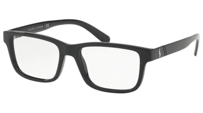 Polo Ralph Lauren PH2176