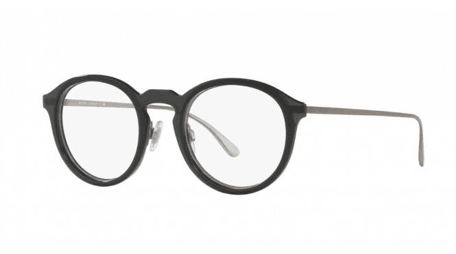 Polo Ralph Lauren PH2188