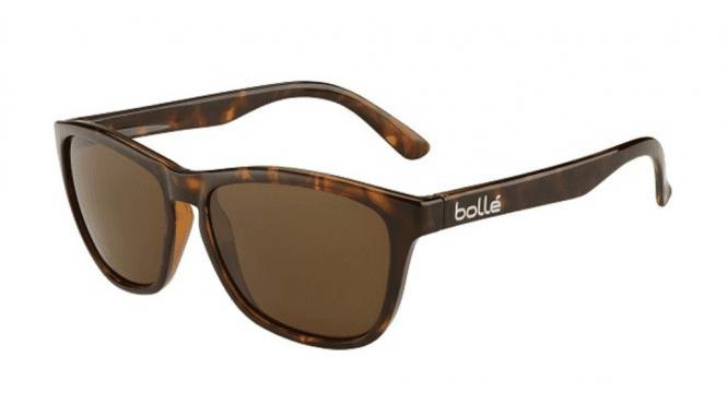 Bolle 473 Sunglasses