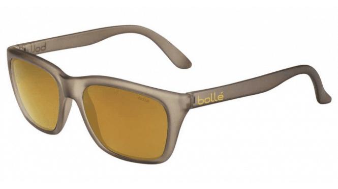 Bolle 527 Sunglasses