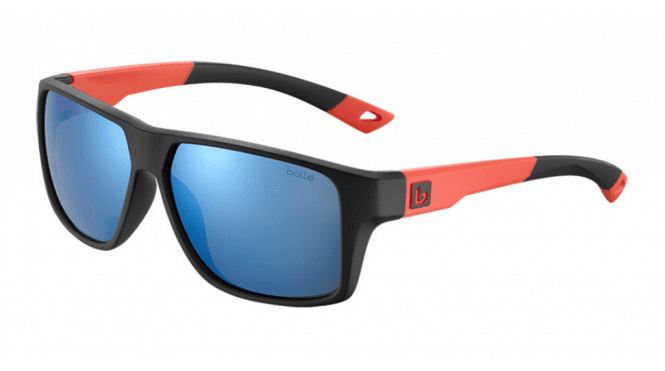 Bolle Brecken Floatable Sunglasses