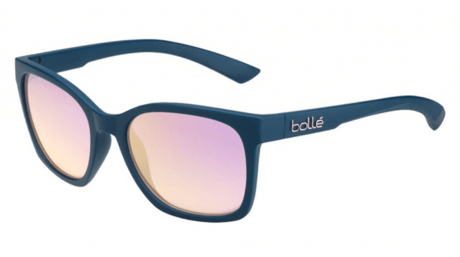 Bolle Ada Sunglasses