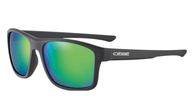 Cebe Baxter Sunglasses