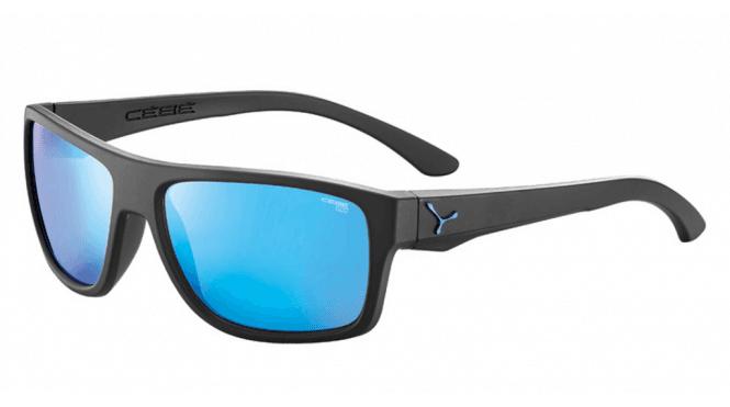 Cebe Empire Sunglasses