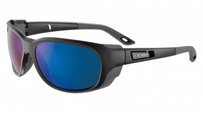 Cebe Everest Sunglasses