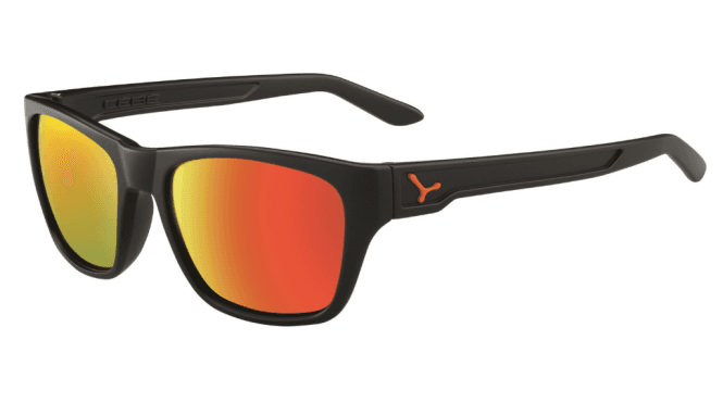 Cebe Hacker Sunglasses