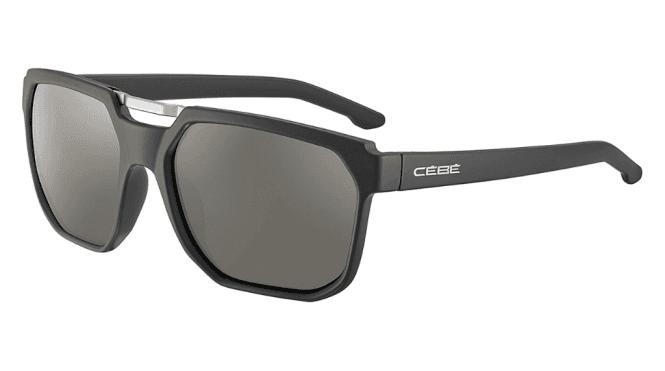 Cebe Iron Sunglasses