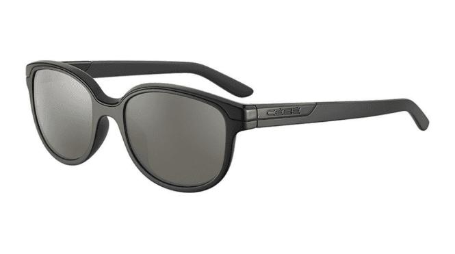 Cebe Phoenix Sunglasses