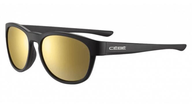 Cebe Queenstown Sunglasses