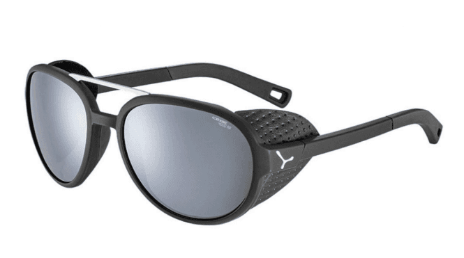 Cebe Summit Sunglasses