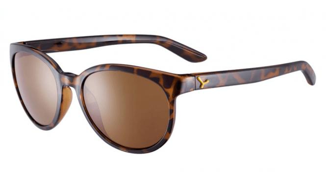 Cebe Sunrise Sunglasses