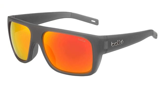 Bolle Falco Sunglasses